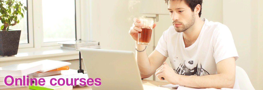 online courses tefl