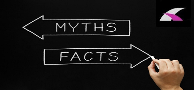 TEFL Myths